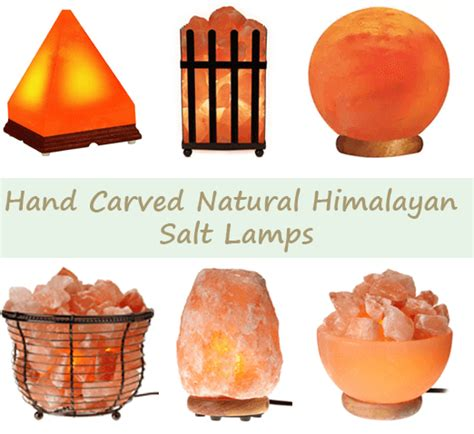 Himalayan Salt L Reviews himalayan salt light reviews 28 images mini himalayan