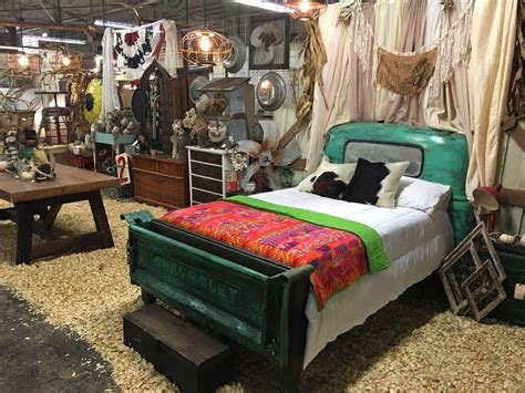 southern truck beds 2407 best images about repurposed up cycled antiques on