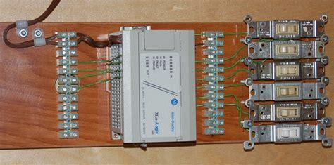 plc panel wiring diagram pdf 28 wiring diagram images