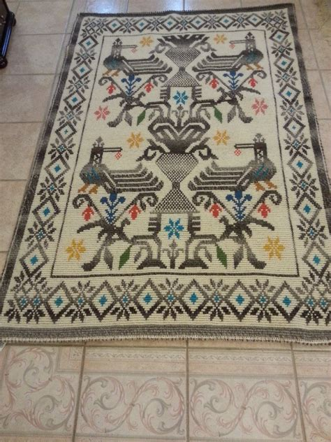 tappeti sardi prezzi tappeto sardo per la casa in tessuto al telaio