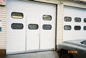 garage man doors inspiring garage doors with man door 6 overhead door with