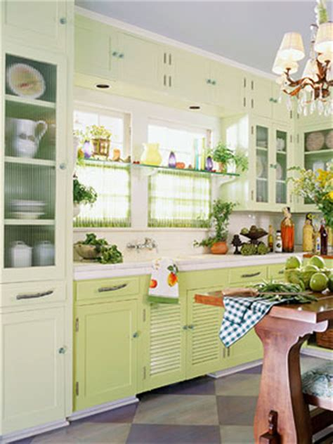 Caribbean Kitchen by Caribbean Kitchen Kitchen Designs Decorating Ideas