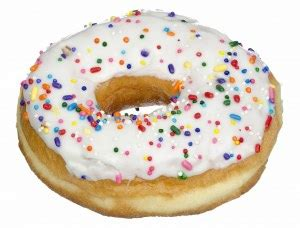 can dogs eat donuts can i give my a donut are donuts really that bad for dogs
