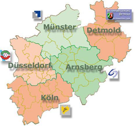wann sind sommerferien in nordrhein westfalen sevon seminareinstellung nrw