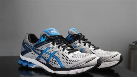 Sepatu Running New Balance Fresh Foam Vongo V2 Mens asics gt 1000 4 review running shoes guru