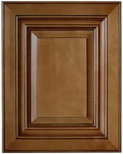 Styles Of Kitchen Cabinets Raised Panel Doors Real Deal Cabinets