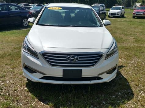 Used Cars For Sale In Chipley Florida Cars For Sale Chipley Fl Carsforsale