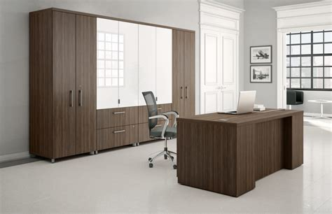 office furniture manhattan manhattan offices logiflex