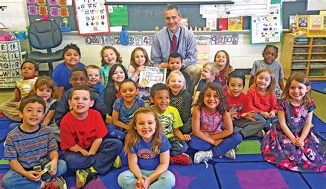 Cass County Marriage License Records Ballard Kindergartners Pen A Classroom Survival Guide Leader Publications