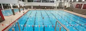 schwimmbad essen borbeck sportbad thurmfeld im essener nordviertel er 246 ffnet waz de
