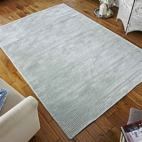 duck egg rugs uk conran rug in duck egg blue free uk delivery the rug seller