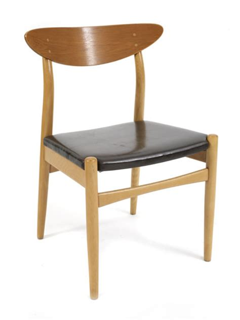 hans wegner dining chairs modern furniture