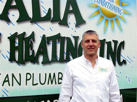 papalia plumbing heating 17 photos 28 reviews