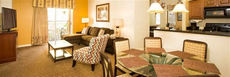 3 bedroom suites near universal studios orlando disney world 2 bedroom suites the treehouse villas at