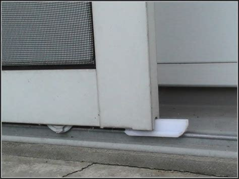 replacement sliding door with screen door sliding screen door rollers home depot patios home