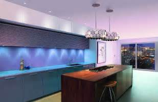 extractor kitchen island pendants search