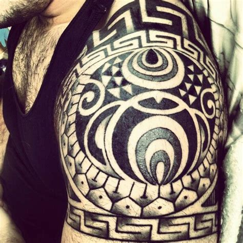 greek pattern tattoo 93 best tattoos images on pinterest tattoo ideas tattoo