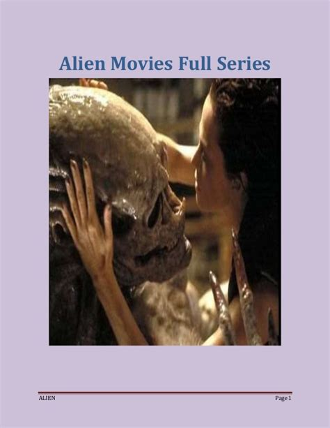 alien 1979 full movie part 1 of 16 youtube watch when was the movie alien made full movie