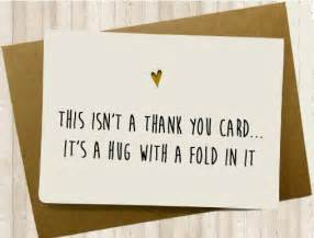 25 best ideas about thank you cards on thank you notes thanks note and thank you