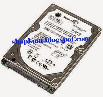 Hardisk Eksternal Murah Berkualitas hardisk notebook it solution yang lebih murah banyak yang berkualitas bergaransi disini