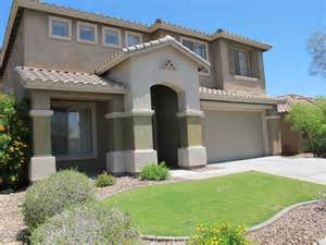 homes for in az where every person is a vip at vip we are committed to