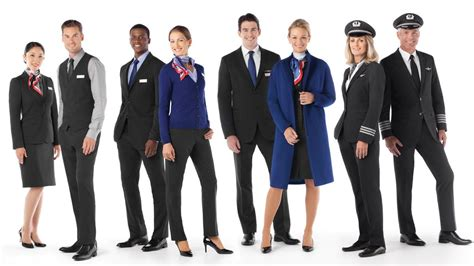 2016 high quality airline pilot uniform for women airlines american airlines reverses course orders more testing on