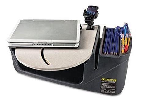 auto laptop desk auto accessories whereibuyit