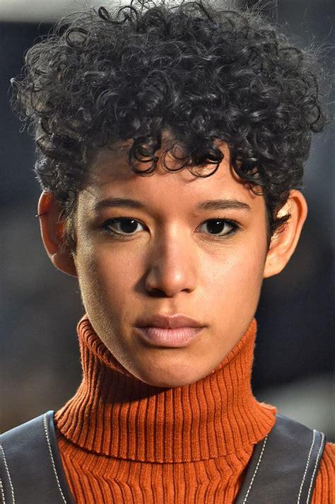 latest news on hair cloning african hair awards photo ideas with hair cloning latest