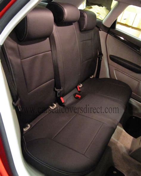 audi s5 seats in a3 audi a3 seat covers black s line car seat covers direct