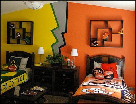 room decorating ideas for shared rooms best 25 shared bedrooms ideas on shared rooms