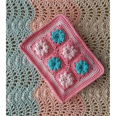 home decor crochet patterns part 47 beautiful crochet