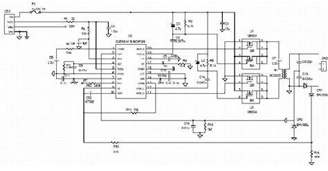 transistor mempunyai 3 elektroda transistor igbt ct40km8h service lcd 28 images transistor mempunyai 3 elektroda 28 images