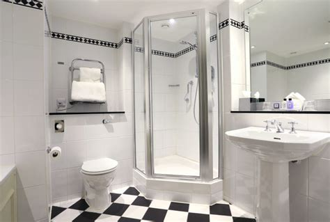 bathrooms southton showrooms botley bathrooms 28 images bathroom very clean picture
