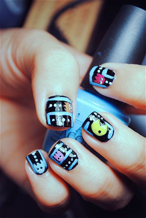 design nail art games funny games nail art design for kids