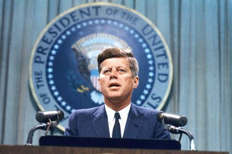 Jfk F Kennedy American President Usa Politics W Douglass who really killed president f kennedy and why jfk vs the industrial complex