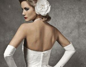Damenschuhe Für Hochzeit by Hochzeitskleider Outlet