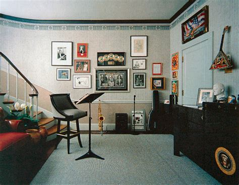 music room in house music room white house museum
