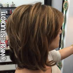 medium hair best 25 medium layered bobs ideas on pinterest medium