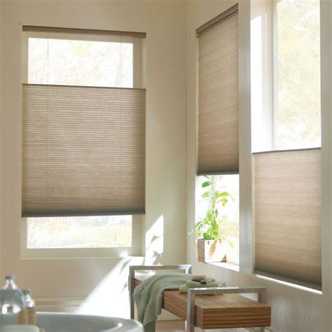 Cordless Cellular Blinds Cordless Light Filtering Cellular Shades Premium 3 4