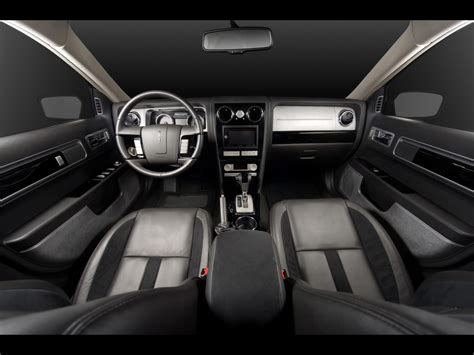 2012 lincoln mks oil capacity specs view manufacturer details lincoln mks interior dimensions www indiepedia org