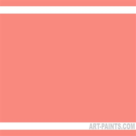 rosebud artist paints 211 rosebud paint rosebud color classic artist paint f9897d
