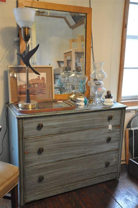 Www Vintage Furniture by Vintage Furniture