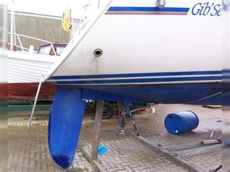 boat manufacturers northern ireland gib sea 312 for sale daily boats buy review price