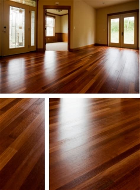 wood laminate flooring installation stirling wood and