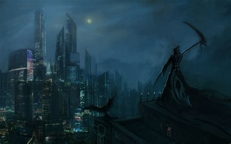 themes reaper download grim reaper windows 10 theme themepack me