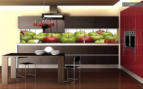 decoracion de cocinas integrales  azulejo