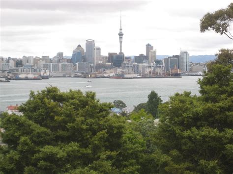 free trip to new zealand 100 free trip to new zealand how to move to new