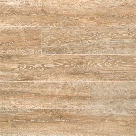 veranda flooring step reclaime veranda oak laminate flooring uf3130