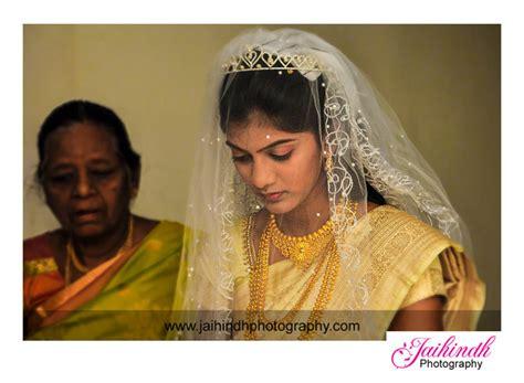 Top Ten Wedding Photographers by Top Ten Wedding Photographers In Chennai Mini Bridal