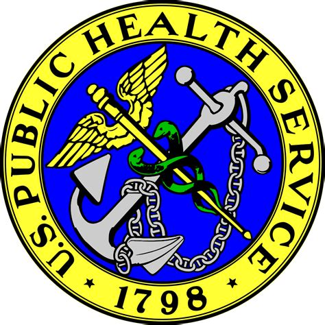 us service file united states health service logo svg wikimedia commons